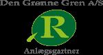 Den grønne gren A/S